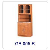GB 005-B